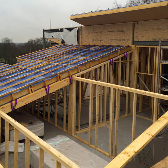 Timber Roof Pic_650