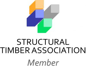 structural-timber