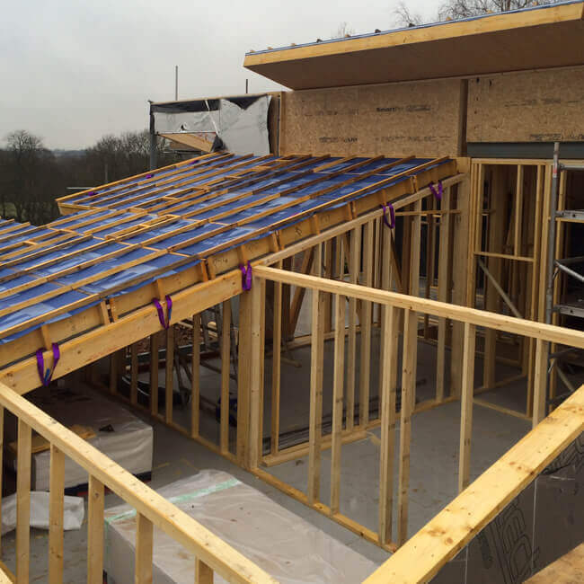 Timber-Roof-Pic_650