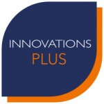 innovations-plus-logo