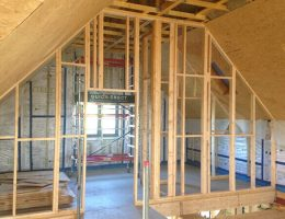 Timber-Frame-Pic2_650